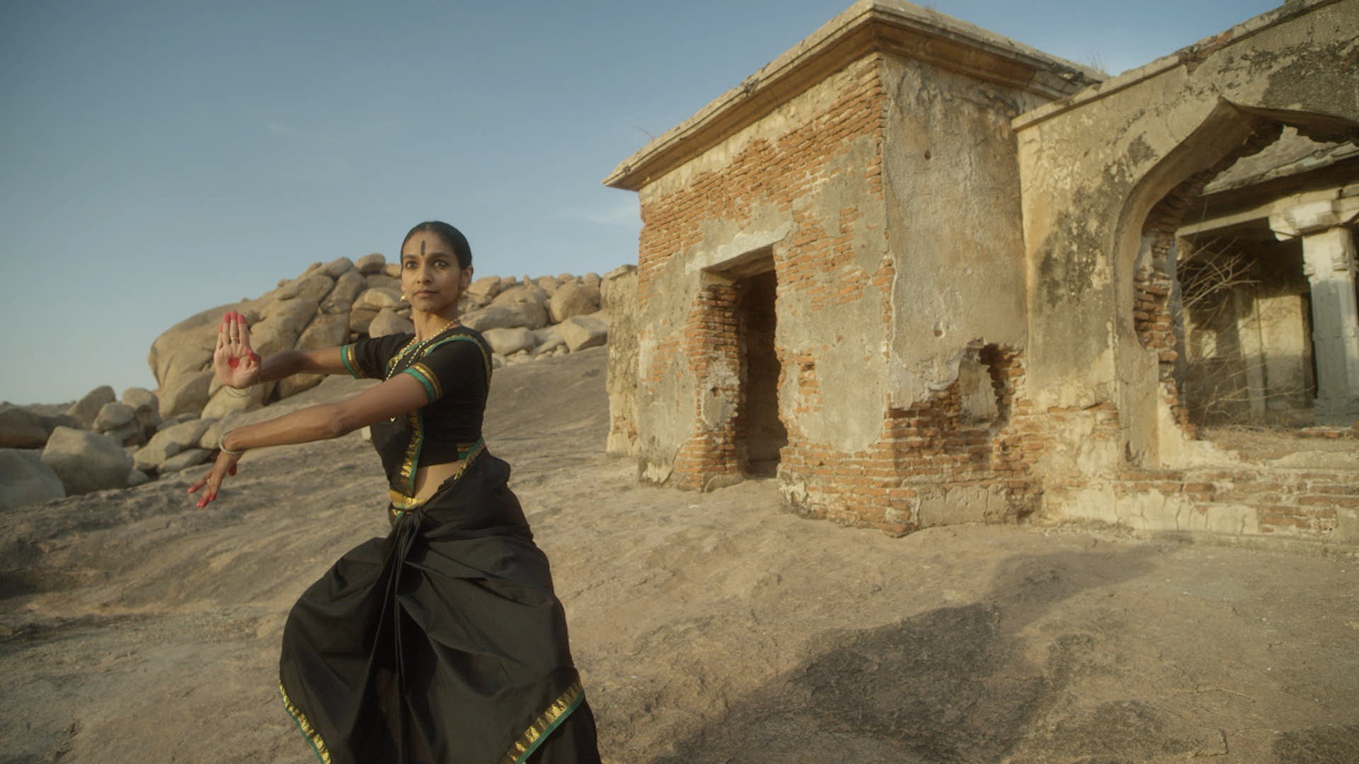Bhaivaira2-Hampi-shantalaShivalingappa2
