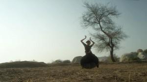 Hikari-shantala-hampi-treeWEB